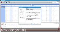 Veritas System Recovery 21.0.2.62028