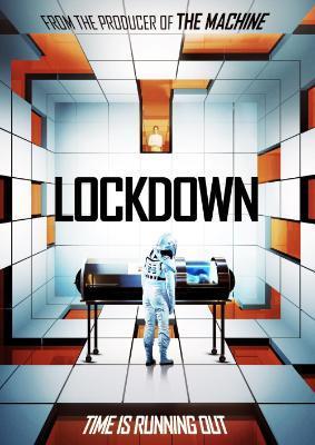The Complex Lockdown (2020) [720p] [WEBRip] [YTS]