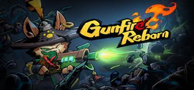 Gunfire Reborn v7 31