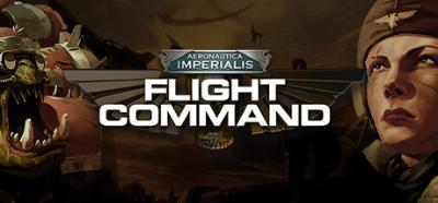 Aeronautica Imperialis Flight Command v1 2 2-CODEX