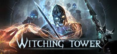 Witching Tower VR-VREX