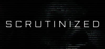 Scrutinized-PLAZA
