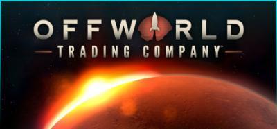 Offworld Trading Company v1 23 4(0207)