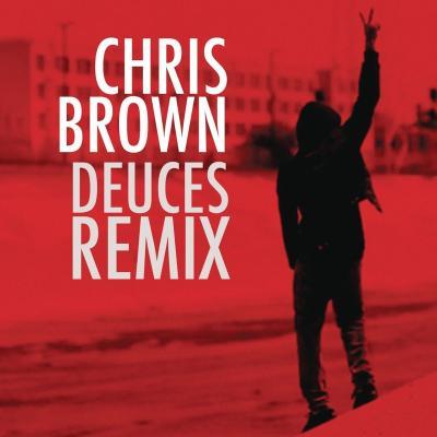VA - Deuces Remix