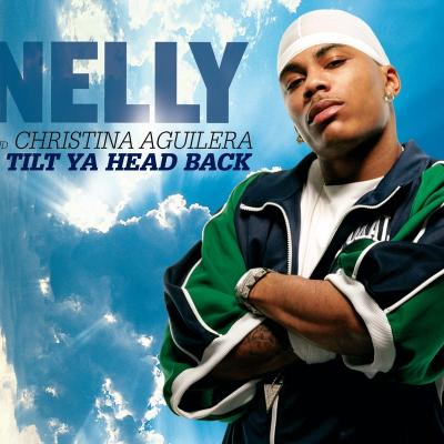VA - Tilt Ya Head Back