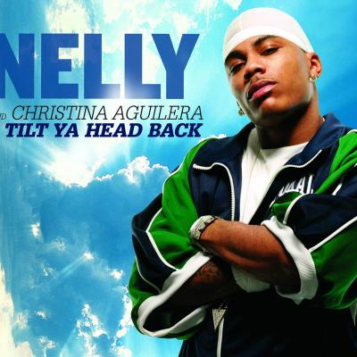 VA - Tilt Ya Head Back (German Pock It Disc)