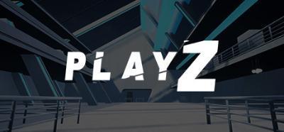 PlayZ-PLAZA