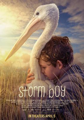 Storm Boy 2019 BDRip 1 41Gb x264