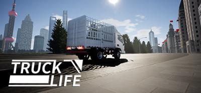 Truck Life-PLAZA