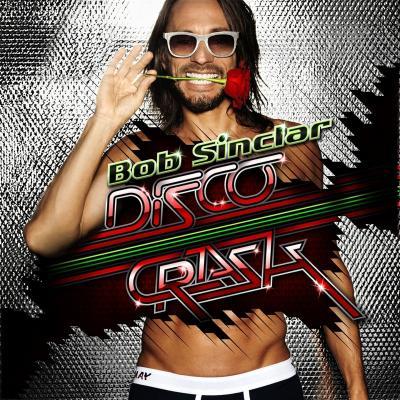 VA - Disco Crash