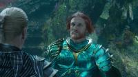 Аквамен / Aquaman (IMAX Edition) (2018) HDRip/BDRip 720p/BDRip 1080p