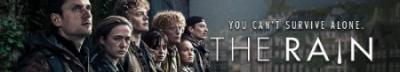 The Rain S03Rip 1080p Idea Film