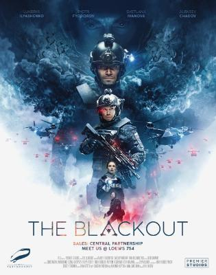 Avanpost 2019 x264 BDRip (1080p) OlLanDGroup