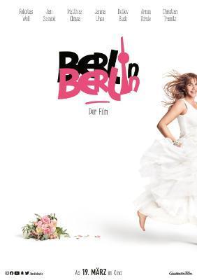 Berlin Berlin Lolle on the Run 2020 1080p NF WEB-DL DDP5 1 x264-CMRG