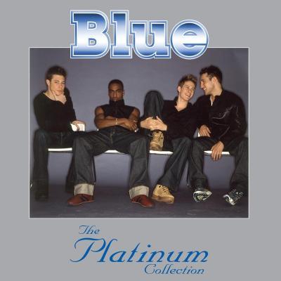 VA - The Platinum Collection