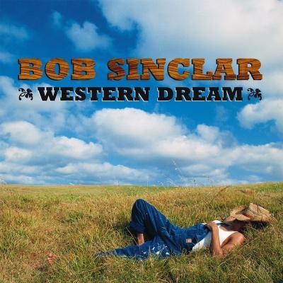VA - Western Dream