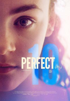 Perfect 10 2020 1080p WEBRip X264 DD 5 1-EVO