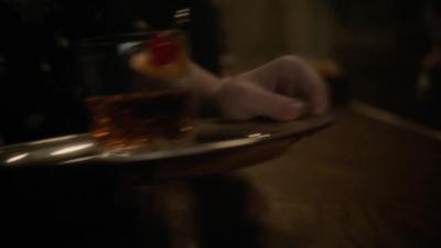 Agents of S H I E L D (Season  07) HamsterStudio (1080)