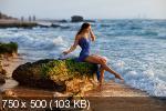 Wallapack Beautiful & Sexy Girls HD by Leha342 07.08.2020