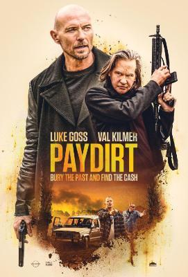 Paydirt (2020) [720p] [WEBRip] [YTS]