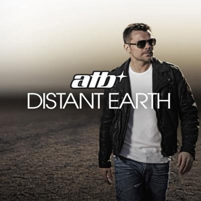 VA - Distant Earth