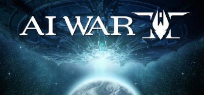 AI War 2 v2 111