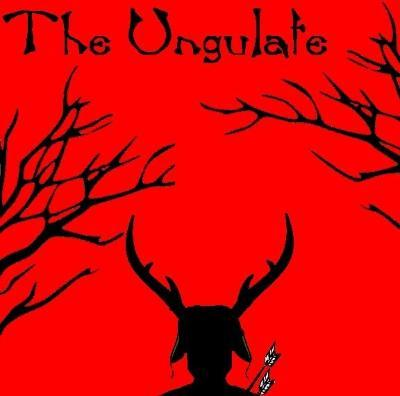 The Ungulate 2019 WEBRip x264-ION10