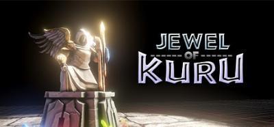 Jewel of Kuru-PLAZA