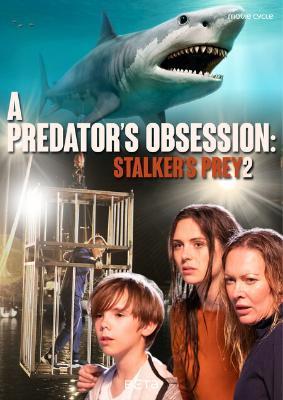 Stalkers Prey 2 2020 WEBRip x264-ION10