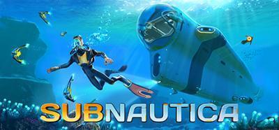 Subnautica  - [DODI Repack]