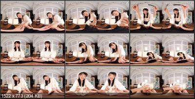 GOPJ-364 A [Oculus Rift, Vive, Samsung Gear VR | SideBySide] [2048p]