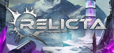 Relicta - [DODI Repack]