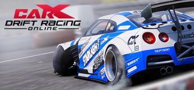 CarX Drift Racing Online v2 7 1