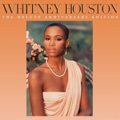 Whitney Houston - Whitney Houston (The Deluxe Anniversary Edition)
