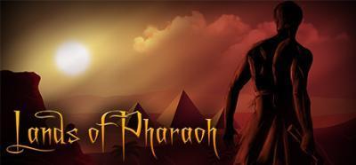 Lands of Pharaoh Episode 1 Sandstorm-PLAZA