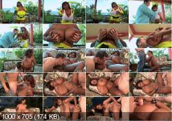 Miosotis All - [/b] Tits All Action | PornMegaLoad.com | [/b] 2020 | SD