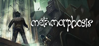 Metamorphosis-HOODLUM