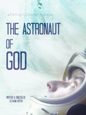 The Astronaut of God 2020 WEBRip XviD MP3-XVID