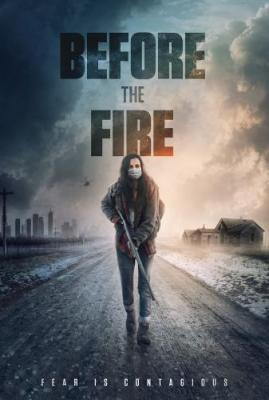 Before The Fire 2020 1080p WEB-DL DD5 1 H264-CMRG