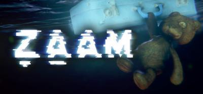 ZAAM [FitGirl Repack]