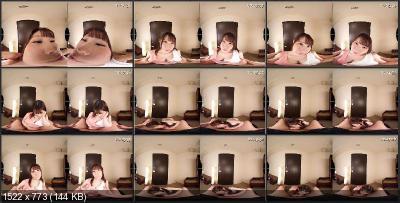 GOPJ-268 A [Oculus Rift, Vive, Samsung Gear VR | SideBySide] [2048p]