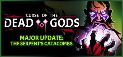 Curse of the Dead Gods v0 19 2 5