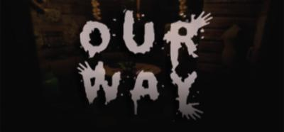 Our Way-HOODLUM