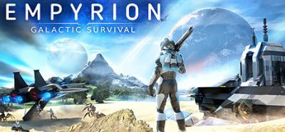 Empyrion Galactic Survival v1 1