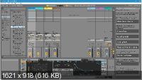Ableton Live Suite 10.1.18