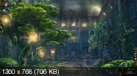 Слияние миров: Начало и Слияние миров 2: Смертельная грёза (2019-2020) PC
