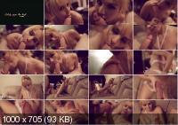 Banging The Blonde - Amateurs (ArielRebel.com | HD | 172 MB)
