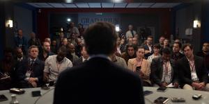Тед Лассо / Ted Lasso [Сезон: 1] (2020) WEB-DL 1080p   TVShows