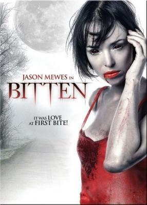 Укушенный / Bitten (2008) WEB-DL 1080p
