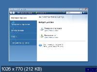 Acronis True Image 2021 Build 30480 Final BootCD